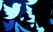Twitter tells 330 million users to change their passwords