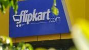 Indian e-commerce giant Flipkart approves $15 bn deal with Walmart: report