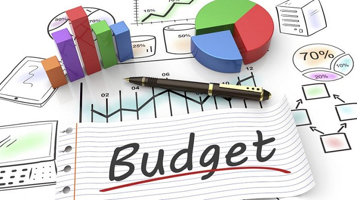 Next budget to focus on development targeting polls