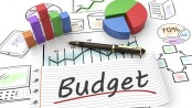 Next budget to focus on development targeting polls