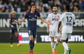 Amiens hold PSG as Nimes end 25-year wait for promotion
