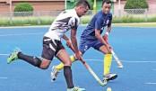 MSC thrash Bima with goal glut