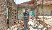 India storm death toll rises to nearly 150