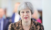 Brexit pressure mounts for  May despite polls respite