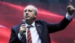 Turkey opposition names fiery lawmaker as Erdogan challenger