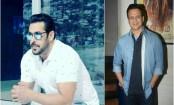 Viral: Salman Khan wipes out Vivek Oberoi in this hilarious 'Avengers' meme