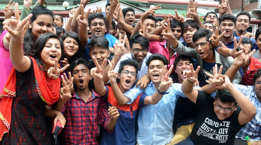Image result for ssc exam result