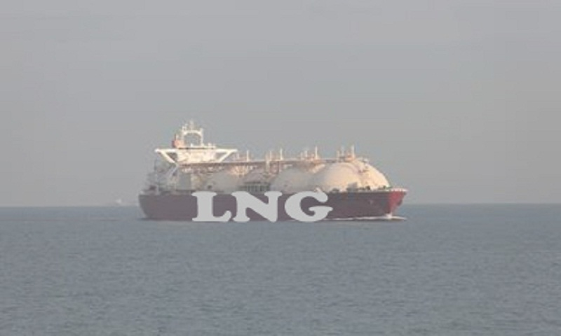 Bangladesh, Oman to sign deal for LNG today
