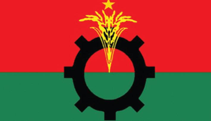 BNPDhaka city units stumble