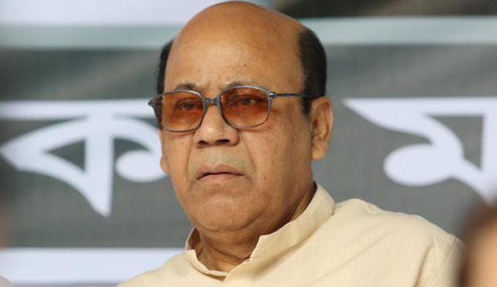 BNP to take part in next national polls: Qamrul