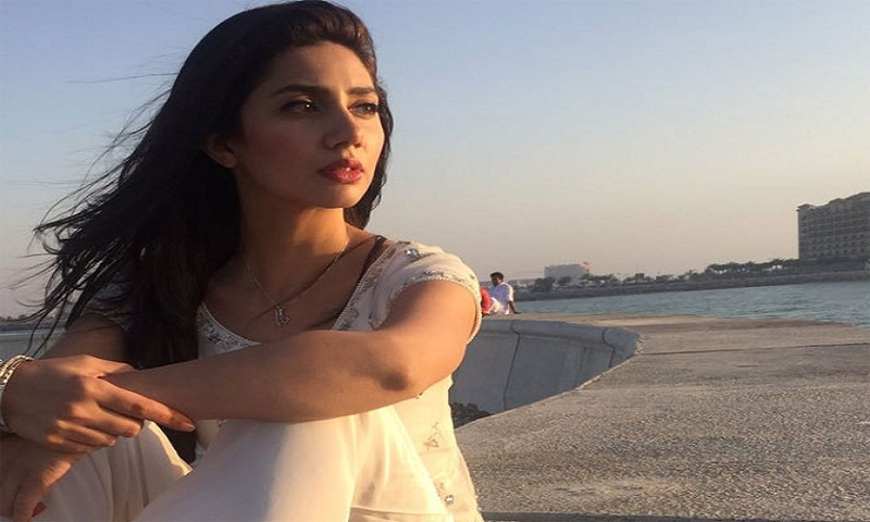 Cannes Film Festival 2018: Mahira Khan to make her debut