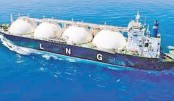Future prospect of LNG