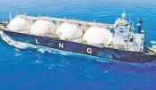 Future prospect of LNG