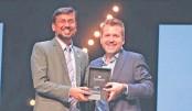 CMED Health wins Seedstar Innovation Prize