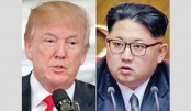 Trump to announce date, venue of summit with Kim soon