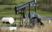 Canada oil sector faces 'significant challenges' to reduce emissions