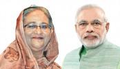 Hasina, Modi to open Bangladesh Bhaban  at Visva-Bharati