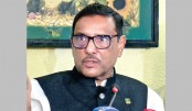 BNP gets into  conflict, bloodshed in hills: Quader
