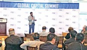 'Emerging economies to  lead future IT revolution'
