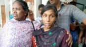 Domestic help Shumi acquitted in parents killing case