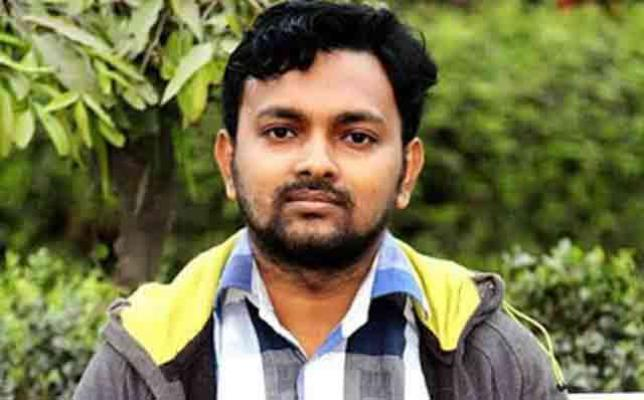 High Court expresses shock over Rajib's death