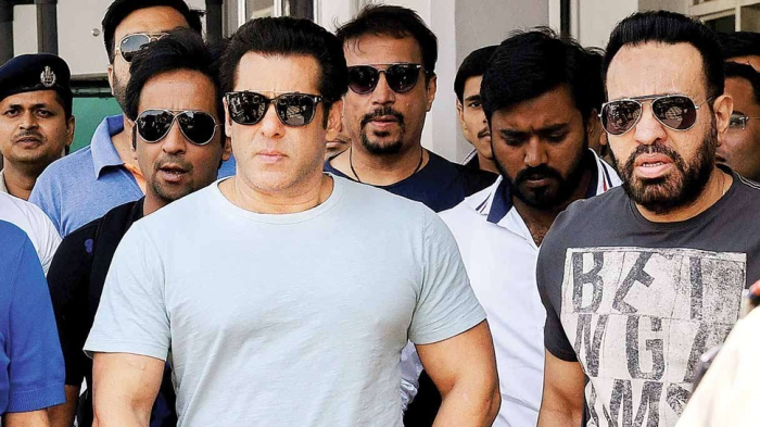 Blackbuck poaching case: Court defers hearing on Salman's plea till July 17