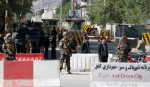 Six Indian engineers kidnapped in Afghanistan
