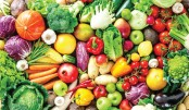 Power Foods For Strong Immune System