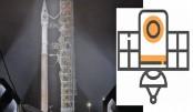 InSight goes to explore Mars