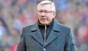 Ferguson remains in ICU after brain surgery