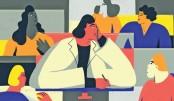 Telemedicine provides transgender care