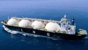 Bangladesh imports 1m tonnes LNG from Oman