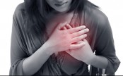 Gut bacteria linked to causing a heart attack