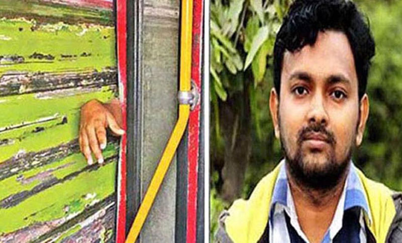 Provide Tk 1 crore compensation to Rajib's family: High Court