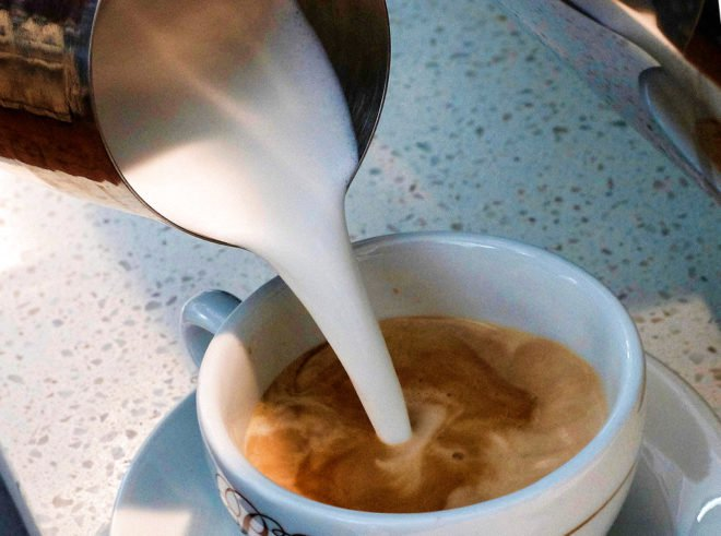 California judge affirms ruling for coffee cancer warnings