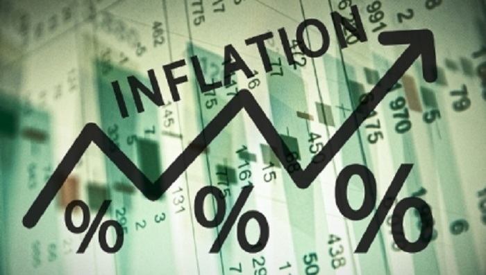 Inflation eases slightly to 5.63 pc in April