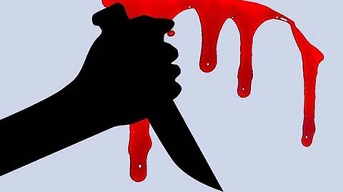 Youth stabbed dead in capital