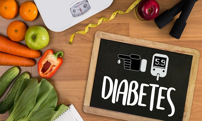 Diabetics need not always hold back from eating eggs