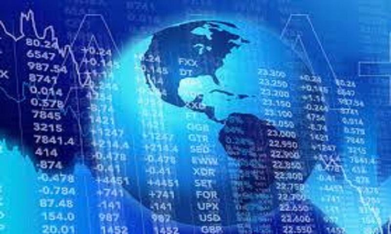 World stocks gain on lingering Fed optimism