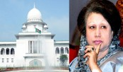 Narail court dismisses Khaleda's bail plea