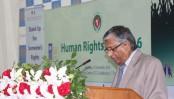 Tagore enriches Bangla language, literature: NHRC Chairman
