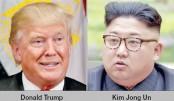 S'pore may host Trump-Kim summit in June