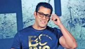 Salman Khan's blackbuck case hearing adjourned until July