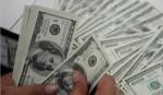 Bangladesh receives $13.5b remittance in 2017