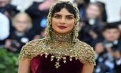 Met Gala 2018: Priyanka Chopra turns heads at Red Carpet