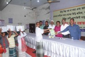 5 lakh signatures to save bidi industry