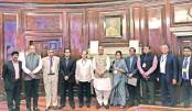 India won't do anything harmful to Bangladesh