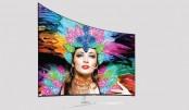 Samsung becomes world best TV seller