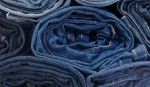Denim exports to  US rise 9.55pc
