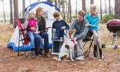 Build fond memories with right family trips